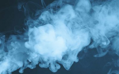 What does vaping really do to your teeth and gums?